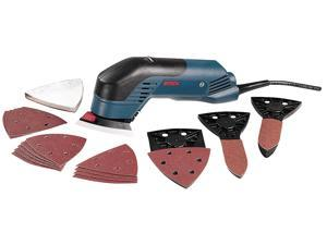 Bosch Power Tools 1294VSK Corner/Detail Sander Kit