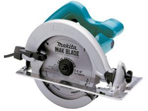 "Makita 5740NB 7-1/4"" Circular Saw"