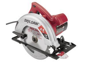 """Skil 5580-01 7-1/4"""" 13 Amp Skilsaw™ Circular Saw"""