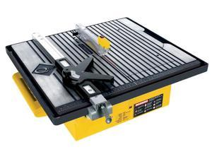 Qep 60083 Tile Saw With Laser