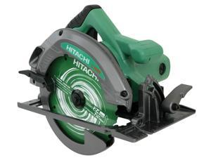 "Hitachi Power Tools C7SB2 7-1/4"" Circular Saw"