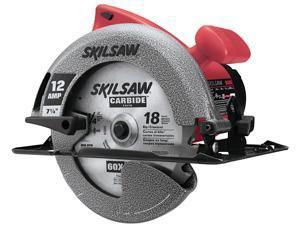 """Skil 5385-01 7-1/4"""" 12 Amp Circular Saw"""