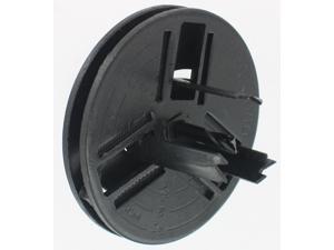 Skil 73400 Adjustable Dial Hole Saw
