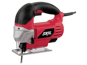 Skil 4395-01 Orbital Action Jigsaw
