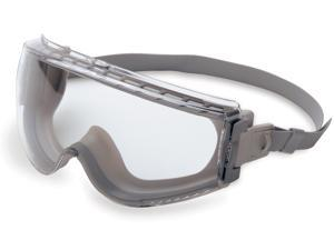 Willson RWS-51030 Stealth™ Goggle