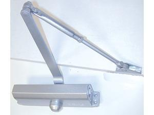ULTRA HARDWARE PRODUCTS #3 Contractor's Grade Door Closer