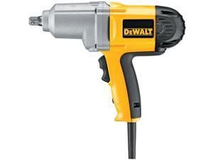 "Dewalt DW292 1/2"" Heavy-Duty Impact Wrench"