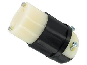 Leviton 165-2713 Industrial Grade Locking Connector