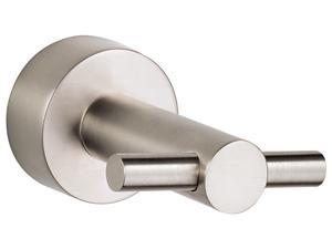 Danze D446161BN Brushed Nickel Parma™ Robe Hook