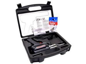 Weller D550PK 260/200 Watt 120 Volt Professional Heavy Duty Soldering Gun