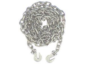 "Campbell 0226615 5/6"" X 20' Binder Chain"