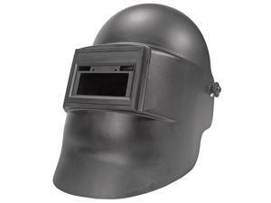 Campbell Hausfield WT100600AV Standard Size Auto Darkening Welding Helmet