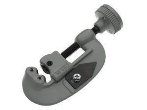 "Superior Tool 35236 1-1/8"" OD Screw-Feed Tubing Cutter"