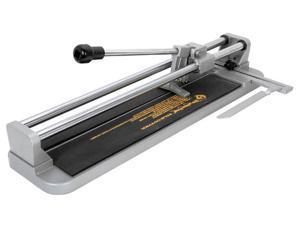 "Qep 10552 19"" Brutus™ Tile Cutter"