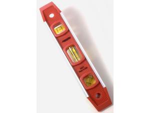 Superior Tool 06021 Plumber's Level™