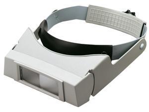 General 950-5 2.25X Binocular Magnifiers