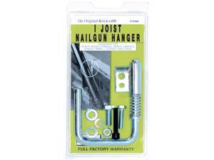 Toolhangers Unlimited 70306 I Joist Hanger