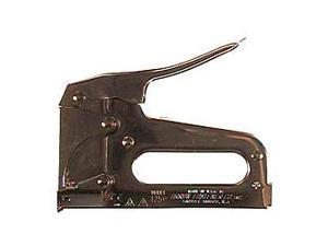 Arrow Fastener T25 Wire Staple Gun