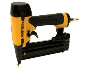BT1855K 18-Gauge 2-1/8 in. Oil-Free Brad Nailer Kit