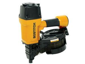 Bostitch Stanley N80CB-1 Framing Nailer