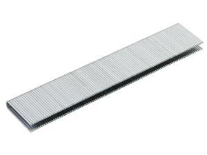 "Bostitch Stanley SX50351-1/4G 3,000 Count 1-1/4"" Galvanized Staples"