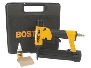 Bostitch Stanley HP118K 23 Gauge Headless Pinner Kit