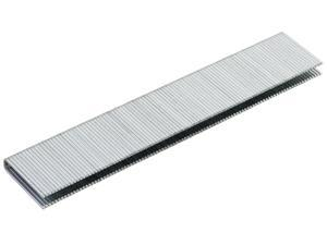 "Bostitch Stanley SX50351G 5,000 Count 1"" Galvanized Staples"
