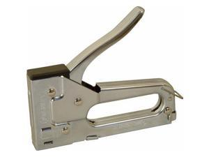 Stanley Hand Tools TR45 Sharpshooter™ Tacker