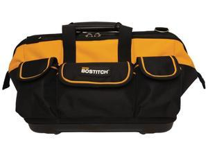 Bostitch Stanley 96-156B Bostitch® Large Open Mouth Tool Bag
