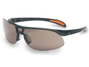 Willson RWS-51022 Gray Lens Protégé™ Safety Eyewear