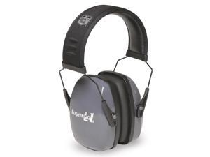 Willson RWS-53006 Low Profile Lightning® L1 Earmuff