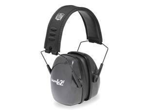 Willson RWS-53007 Lightning® L2F Folding Earmuff