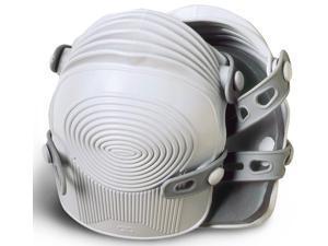 CLC 361 Ultraflex Non-Skid Professional Kneepads