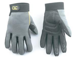 CLC 125XL Extra-Large Handyman™ Gloves