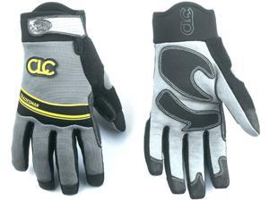 CLC 145L Large Tradesman™ Gloves