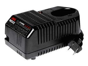 Skil 92991 18 Volt 1 Hour Battery Charger