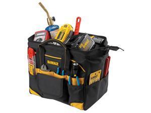 """Dewalt DG5542 12"""" Tradesman's Tool Bag"""
