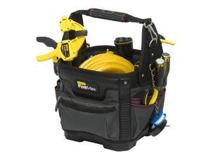 "Stanley Fat Max 511150M 11-3/8"" FatMax® Technician Tool Bag"