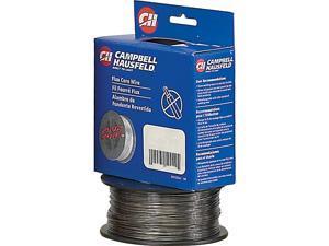 "Campbell Hausfield WE200001AV .030"" Flux Core Wire"