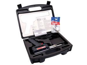 Weller 8200PK 140/100 Watt 120 Volt Universal Soldering Gun Kit