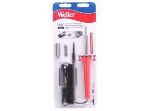 Weller SP23LK Lighted Soldering Iron