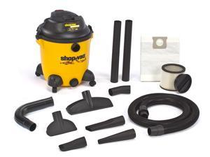 Shop Vac 963-34-00 14 Gallon Ultra Pro™ Blower Wet/Dry Shop-Vac®