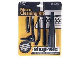 Shop Vac 801-89-19