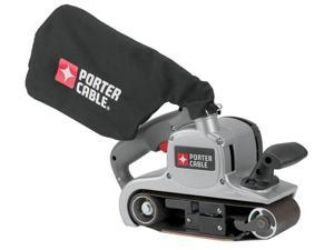 "Porter Cable 352VS 3"" x 21"" Variable Speed Belt Sander"