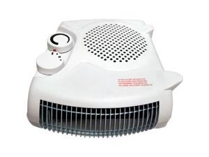 HOWARD BERGER-HTR IMPORT CZ30 1500 Watt Deluxe Convertible Fan Heater