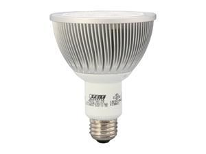 Feit Electric PAR30L/DIM/LED 75W Equivalent 5 LED 120 Volt PAR30 LED Light Bulb