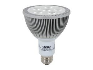 Feit Electric PAR30L/DM/5K/LED 65W Equivalent 5 LED 120 Volt PAR30 LED Bulb