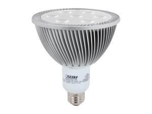 Feit Electric 18PAR38/DM/LED 75W Equivalent 120 Volt PAR38 LED Bulb