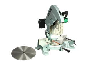 "Hitachi C15FB 15"" Miter Saw"