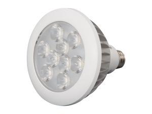 Aluratek ALB17P 75 Watt Equivalent LED Light Bulb